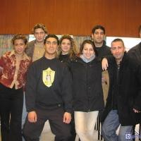 2003-01-17_-_AJM_Seminar_Klausenhof-0078
