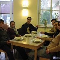2003-01-17_-_AJM_Seminar_Klausenhof-0082