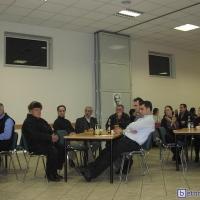 2003-02-09_-_Naum_Faik_Gedenktag-0004