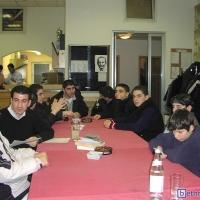 2003-02-09_-_Naum_Faik_Gedenktag-0008