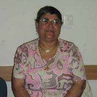 Muttertag 2003
