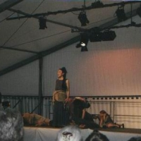 2003-06-06_-_25_jaehriges_Jubilaeum_Mesopotamien_Verein_Augsburg_Tag_2-0078