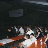 2003-06-06_-_25_jaehriges_Jubilaeum_Mesopotamien_Verein_Augsburg_Tag_2-0080