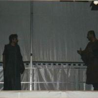 2003-06-06_-_25_jaehriges_Jubilaeum_Mesopotamien_Verein_Augsburg_Tag_2-0081