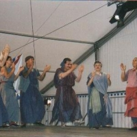 2003-06-06_-_25_jaehriges_Jubilaeum_Mesopotamien_Verein_Augsburg_Tag_2-0084