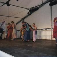 2003-06-06_-_25_jaehriges_Jubilaeum_Mesopotamien_Verein_Augsburg_Tag_2-0085