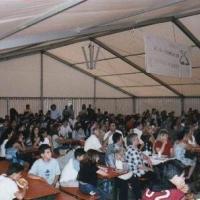 2003-06-06_-_25_jaehriges_Jubilaeum_Mesopotamien_Verein_Augsburg_Tag_2-0086