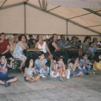 2003-06-06_-_25_jaehriges_Jubilaeum_Mesopotamien_Verein_Augsburg_Tag_2-0087