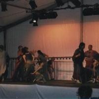 2003-06-06_-_25_jaehriges_Jubilaeum_Mesopotamien_Verein_Augsburg_Tag_2-0088