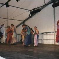 2003-06-06_-_25_jaehriges_Jubilaeum_Mesopotamien_Verein_Augsburg_Tag_2-0090