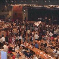 2003-06-07_-_25_jaehriges_Jubilaeum_Mesopotamien_Verein_Augsburg_Tag_3-0032