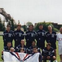 2003-06-07_-_25_jaehriges_Jubilaeum_Mesopotamien_Verein_Augsburg_Tag_3-0048