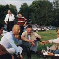 2003-06-07_-_25_jaehriges_Jubilaeum_Mesopotamien_Verein_Augsburg_Tag_3-0049