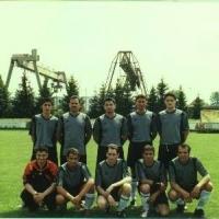 2003-06-07_-_25_jaehriges_Jubilaeum_Mesopotamien_Verein_Augsburg_Tag_3-0051