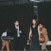 2003-06-07_-_25_jaehriges_Jubilaeum_Mesopotamien_Verein_Augsburg_Tag_3-0057