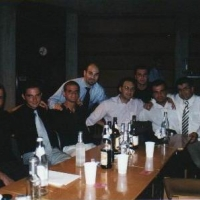 2003-06-07_-_25_jaehriges_Jubilaeum_Mesopotamien_Verein_Augsburg_Tag_3-0064