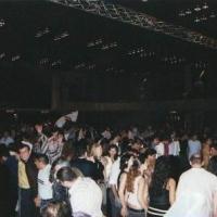 2003-06-07_-_25_jaehriges_Jubilaeum_Mesopotamien_Verein_Augsburg_Tag_3-0067
