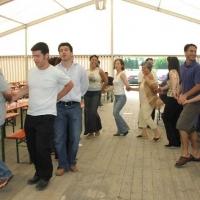 2003-06-09_-_25_jaehriges_Jubilaeum_Mesopotamien_Verein_Augsburg_Tag_5-0020