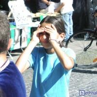 2003-09-20_-_Tanzauftritt_Weltkindertag-0001