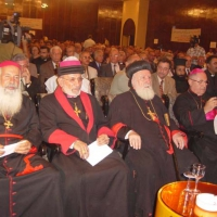 2003-10-24_-_Konferenz_in_Bagdad-0001