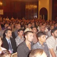 2003-10-24_-_Konferenz_in_Bagdad-0002