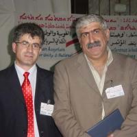 2003-10-24_-_Konferenz_in_Bagdad-0003