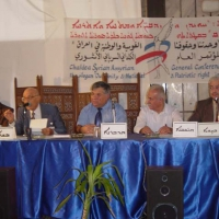 2003-10-24_-_Konferenz_in_Bagdad-0005