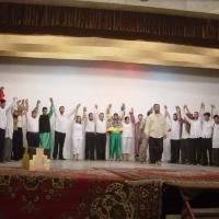 2003-10-24_-_Konferenz_in_Bagdad-0006