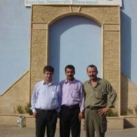 2003-10-24_-_Konferenz_in_Bagdad-0009