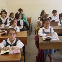 2003-10-24_-_Konferenz_in_Bagdad-0010