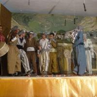 2003-10-24_-_Konferenz_in_Bagdad-0012