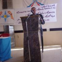 2003-10-24_-_Konferenz_in_Bagdad-0013
