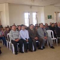 2003-10-24_-_Konferenz_in_Bagdad-0014