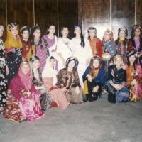 2003-10-24_-_Konferenz_in_Bagdad-0016