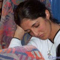 2003-11-08_-_AJM_Event_Wiesbaden-0004