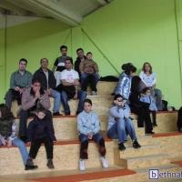 2003-11-08_-_AJM_Event_Wiesbaden-0011