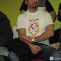 2003-11-08_-_AJM_Event_Wiesbaden-0016