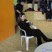 2003-11-08_-_AJM_Event_Wiesbaden-0028