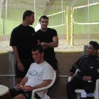 2003-11-08_-_AJM_Event_Wiesbaden-0036