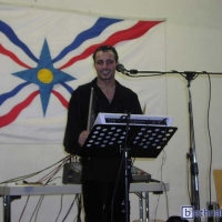 2003-11-08_-_AJM_Event_Wiesbaden-0052