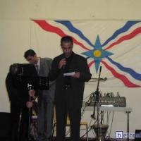 2003-11-08_-_AJM_Event_Wiesbaden-0053