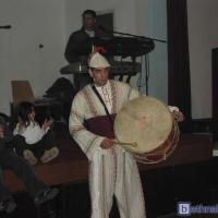 2003-11-08_-_AJM_Event_Wiesbaden-0062