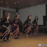 2003-11-08_-_AJM_Event_Wiesbaden-0063