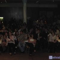 2003-11-08_-_AJM_Event_Wiesbaden-0065