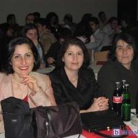 2003-11-08_-_AJM_Event_Wiesbaden-0069