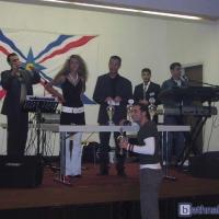 2003-11-08_-_AJM_Event_Wiesbaden-0075