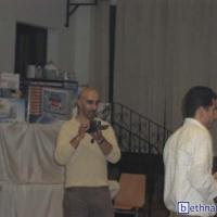 2003-11-08_-_AJM_Event_Wiesbaden-0076