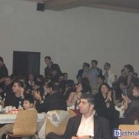 2003-11-08_-_AJM_Event_Wiesbaden-0077