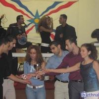 2003-11-08_-_AJM_Event_Wiesbaden-0078