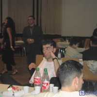 2003-11-08_-_AJM_Event_Wiesbaden-0079